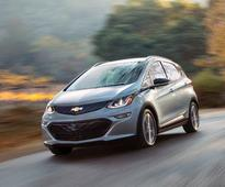 10 Essential Facts About the Chevy Bolt 200-mile Electric Car