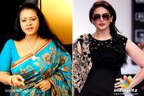 Huma Qureshi to act as Shakeela