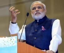 PM Modi to visit Katra today, to inaugurate super speciality hospital, sports complex