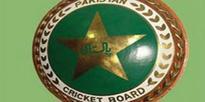 Sethi backtracks on `ban on push-up celebrations` claims