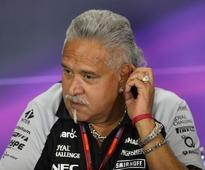 Kingfisher tycoon Vijay Mallya charged in loan default case