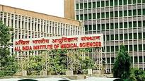 Pregnant woman hurt as lift plunges at AIIMS