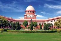 SC flays states for failing to implement welfare schemes like MNREGA
