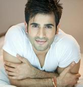 Smokin Hot! Karan Tacker Raises the Temperature in this new Ad. Check out