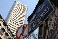 HSBC ups Sensex target for 2016 to 26K