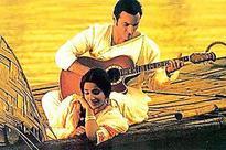Sujoy Ghosh's Kolkata gaze