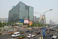 China's E-Car Market Lures Mahindra And Mahindra