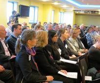 Black Country Chamber of Commerce EU Referendum event a success