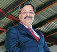 Eyeing Rs 90-100 cr profit in FY14: LT Foods