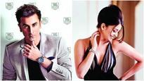 Watch Video: Ranbir Kapoor pretending to be Aishwarya Rai Bachchan is totally 'worth it'