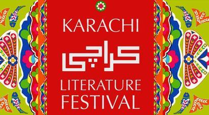 Row erupts over India sponsoring Karachi Lit Fest