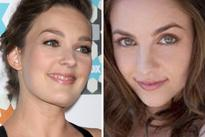 Sneaky Pete Casts Virginia Kull; Brittany Curran Joins The Magicians