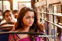 BREAKING: Malayalam actress Molestation: Main accused Pulsar Suni arrested