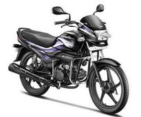 TVS Motor to Launch Apache RTR 160 in Chennai on Mar 14