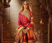 Filmmakers unite to back Padmavati, question fate of freedom of expression
