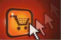 More Indians now shopping on their mobile: Report