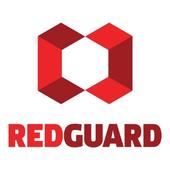 RedGuard and Specialist Services announce joint venture, forming the world's largest blast-resistant and offshore Zone 1 module lease company
