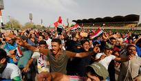 Why Shiites are divided over Iranian role in Iraq