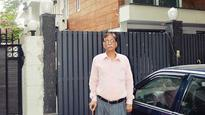 City court pulls up police, senior citizen gets his house back