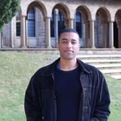 UWA student awarded prestigious architecture scholarship