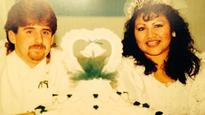 Kevin and Val Whyte: love on the rez