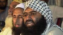 China created ill-will with India by sporting Pak terrorism: Defence expert on Masood Azhar
