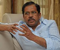 Bengaluru horror: My remarks on 'molestation' twisted, says Karnataka minister