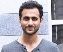 Freddy Daruwala to have a special cameo in 'Force 2'