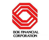 BOK Financial Corp. (BOKF) Receives Sector Perform Rating from RBC Capital Markets