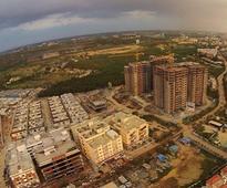 Bengaluru won't die in five years; it's already dead