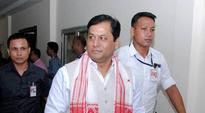 Kamakhya temple clean-up under swachh bharat mission kicked off in Assam