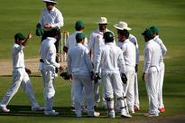 Pakistan Vs West Indies Live Score: 1st Test, Day 4