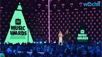 Country music fans had 1 big complaint about the CMTs