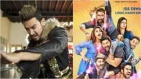 Aamir Khan plays a dirty game against Ajay Devgn's 'Golmaal Again', here's the full lowdown!