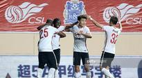 Stephane Mbia: It Always Feels Good To Score
