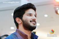 A bevy of beauties for Dulquer Salmaan in Solo