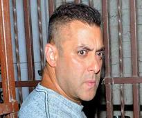 Shocking: Salman`s own friends are his enemies now