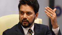 BCCI vs Lodha panel: Supreme Court defers hea...