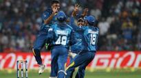 Sri Lanka expected a turning track in Pune: Senanayake