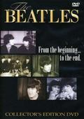 CBS retro station airs Beatles documentary, brings back 'The Dick Cavett Show'