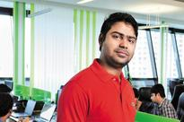 Rahul Yadav fired from Housing.com for his objectionable behaviour