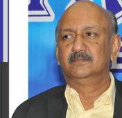 MRPL ready to refine heavier crude oil after Phase-III expansion, says Managing Director