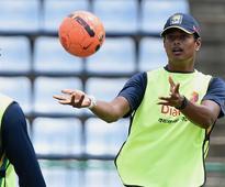 India vs Sri Lanka: Binura Fernando Ruled Out of India Series with hamstring Injury, Reveals Dinesh Chandimal