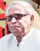 CPM mulls 3 options on Cong
