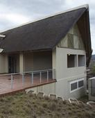 Nkandla ConCourt matter about more than money - parties