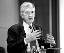 Donald Trump likely to pick Fed's Jerome Powell to lead US central bank
