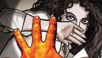 UP: Minor dalit girl raped in Nareni area, one held