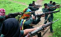 Naxals issue death threat to ex-comrades