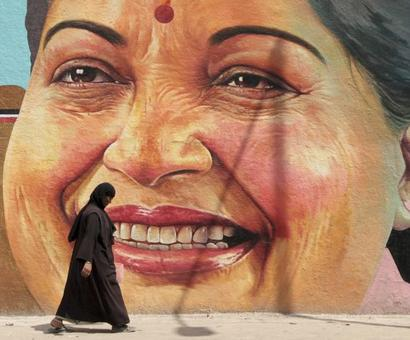 AIADMK to fly solo in Puducherry assembly elections