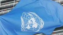 Iconic Indian all-women UN peacekeeping unit to return finally